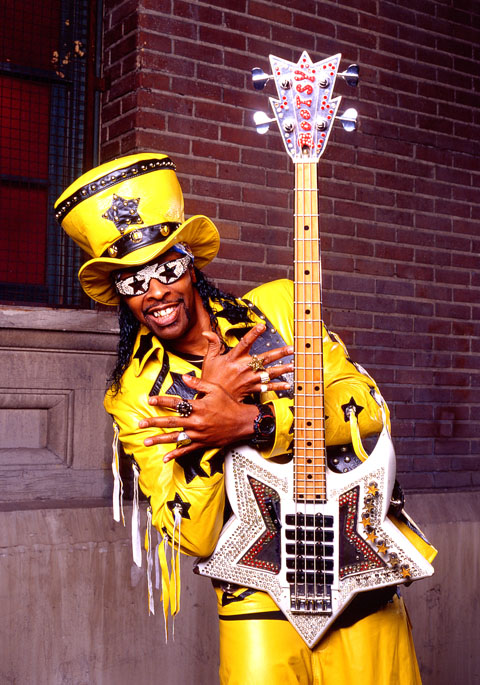 bootsy-collins