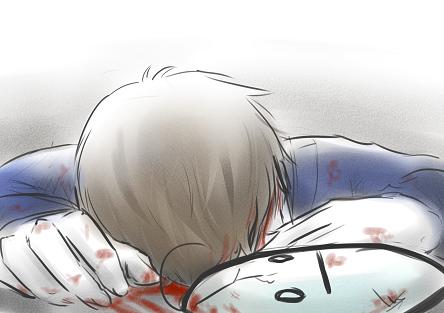 crying-kiwa007