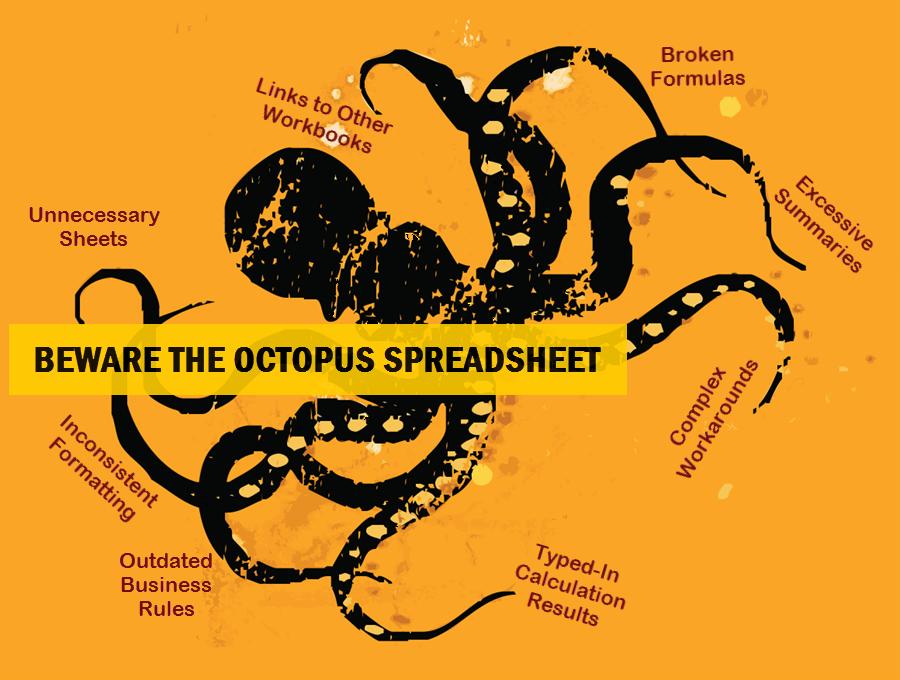 octopus spreadsheet2